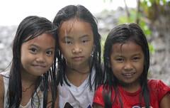 teen pinay filipina240