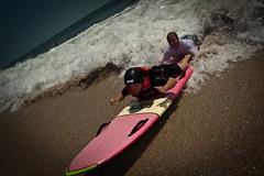 Best Day at the Beach in NJ - July 18, 2010 (Best Day Foundation) Tags: sea summer beach kids newjersey community surf nj july surfing kayaking autism bodyboarding specialneeds 2010 boogieboarding bestday downsyndrome cerebralpalsy surfershealing bestdayfoundation surfersenvironmentalalliance
