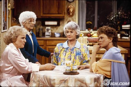 golden-girls-season-one-the-20041202023229970