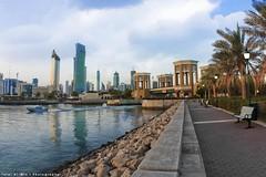 (Talal Al-Mtn) Tags: kuwait souq kuwaiti sharq kwt      sougsharq canon450d kuwaitmalls  lm10 kuwaitsea inkuwait kuwaitiphotographers  talalalmtnphotography photographybytalalalmtn kuwaitbulldings