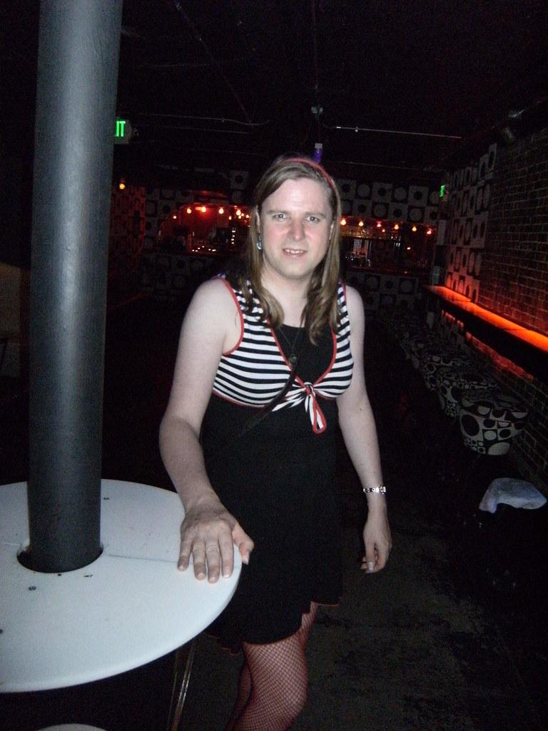 Transgender Clubs In Denver