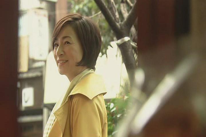 KMP-DVD[(003569)21-59-23]