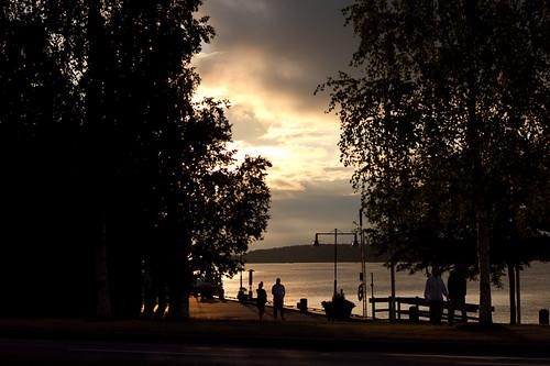 norrland2010-12