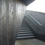 Schwarze Treppe thumbnail