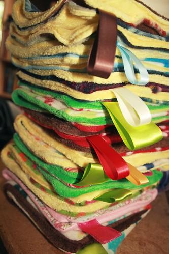 NICU Blankets #2