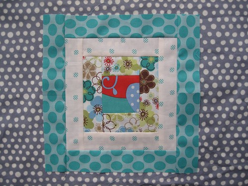 6.5 border block for Jan