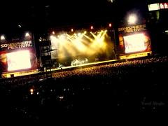 Sonisphere Festival Istanbul ©