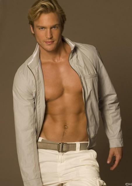 Jason Morgan0017(Chadwick)