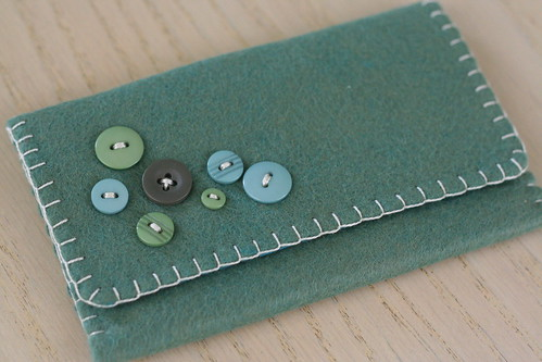 buttons, buttons.