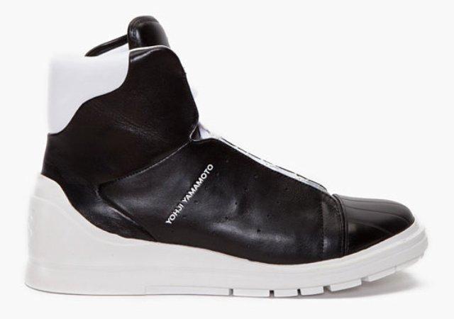 Y-3-Yohji-Star-High-Sneakers-01