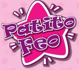 patito_feo