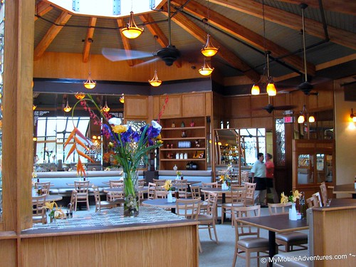 IMG_4006-Sanibel-Sea-Star-Cafe