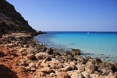 Lampedusa 2010_99_31 (Cristian Mantovani) Tags: italy mediterraneo italia mare sicilia isola lampedusa isole osci pelagie oscia