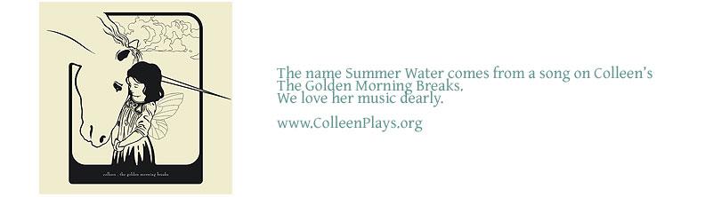 summerwater_email3
