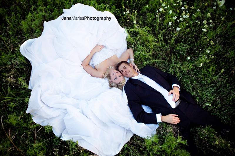 Brown bridal blog012