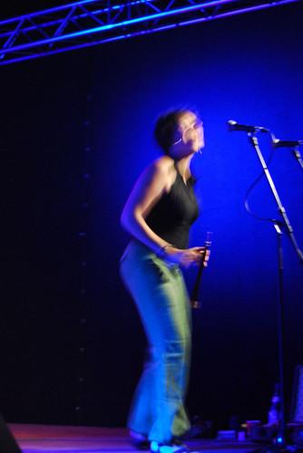 Na Fir Bolg 2010 08