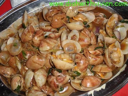 stirfry-clam