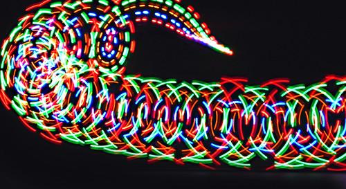 LED type 01-2