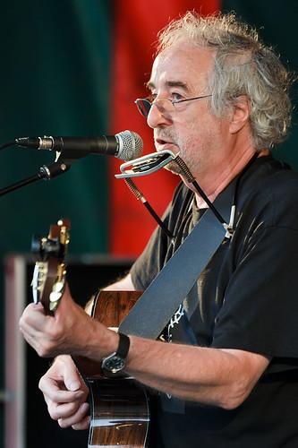 Jan de Wilde 31 juli  2010 05