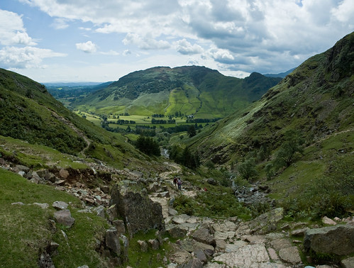 Stickle_Ghyll_Panorama
