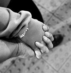 Hand in hand (guioconnor) Tags: youmakemesmile