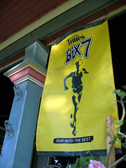 Bix Banner at 206 (pdx3525) Tags: iowa porch davenport 2010 quadcities bix davenportiowa bix7 206prospectterrace scottcountyiowa