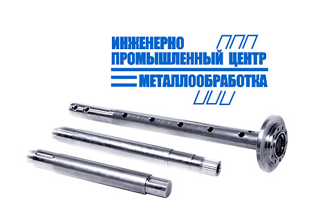 металлообработка, изелия из металла, детали, разработка сайта