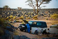 Busy pepole!! (منصور الصغير) Tags: africa me north east middle libya lybia libyan libia على منصور ليبيا الصغير المصور الليبى اليبي الفوتغرافى