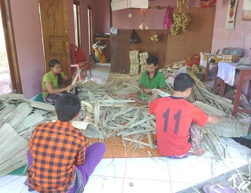 Bali-Tirtagangga (60)