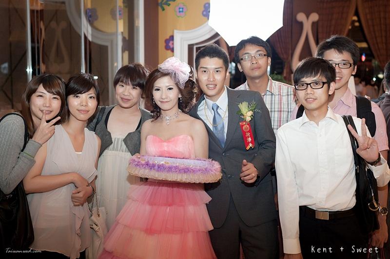 20100801-kent+sweet-205