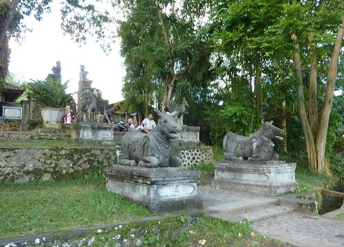 Bali-Tirtagangga (101)