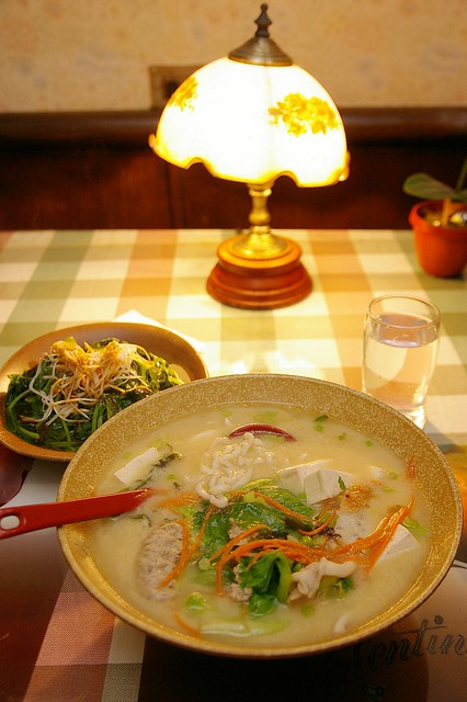 IMGP0668_日式味噌拉麵