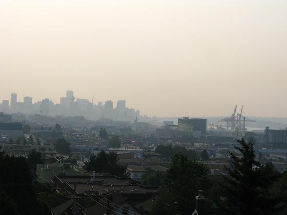 smoke town 001