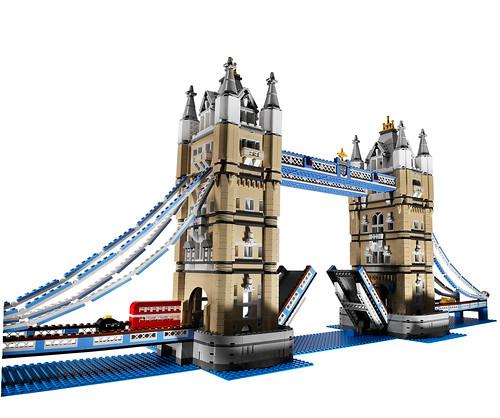 10214 Tower Bridge - Back 2