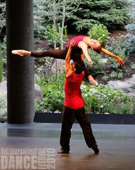 _MG_9127Upclose (Vail Valley Foundation) Tags: ballet upclose rocksteady 2010 tilerpeck vailvalleyfoundation larrykeigwin vailinternationaldancefestival joaquindeluz geraldrfordamphitheater upcloseseries