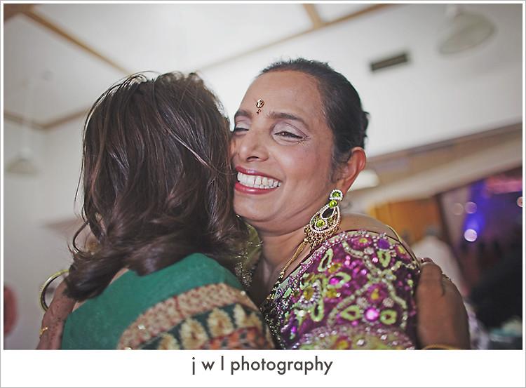 sikh wedding hindu wedding jwlphotography_21
