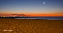 Amanercer en Puçol (Pepelahuerta) Tags: paisajes valencia raw playas canon1022mm amaneceres leefilters concordians canon4od ultraangulares pepelahuerta puçoldng