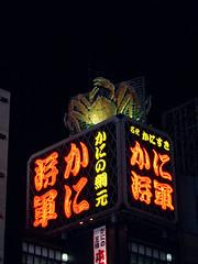 Sapporo - Japan-0758 (Loungedown) Tags: japan eos hokkaido culture nippon canoneos saporro efs175528isusm canons90 canoneos550d tatamientraditie vncasiatravel pieteroffringa