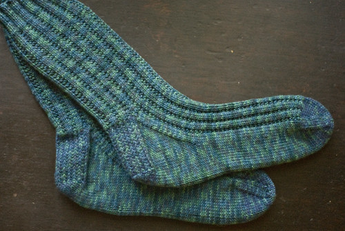 vknit_socks_196
