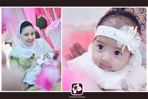 Adelin Natalia Mohd. Nashrul Naim