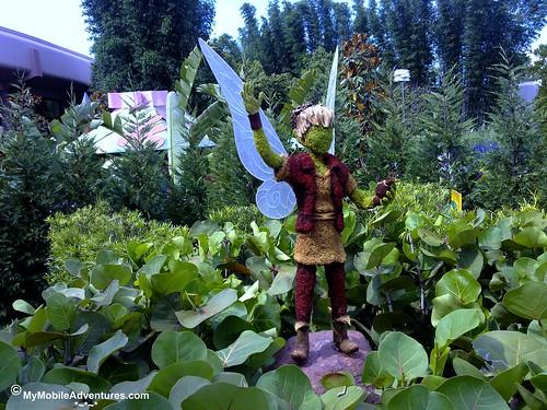 05162010813-WDW-EPCOT-topiary-fairies