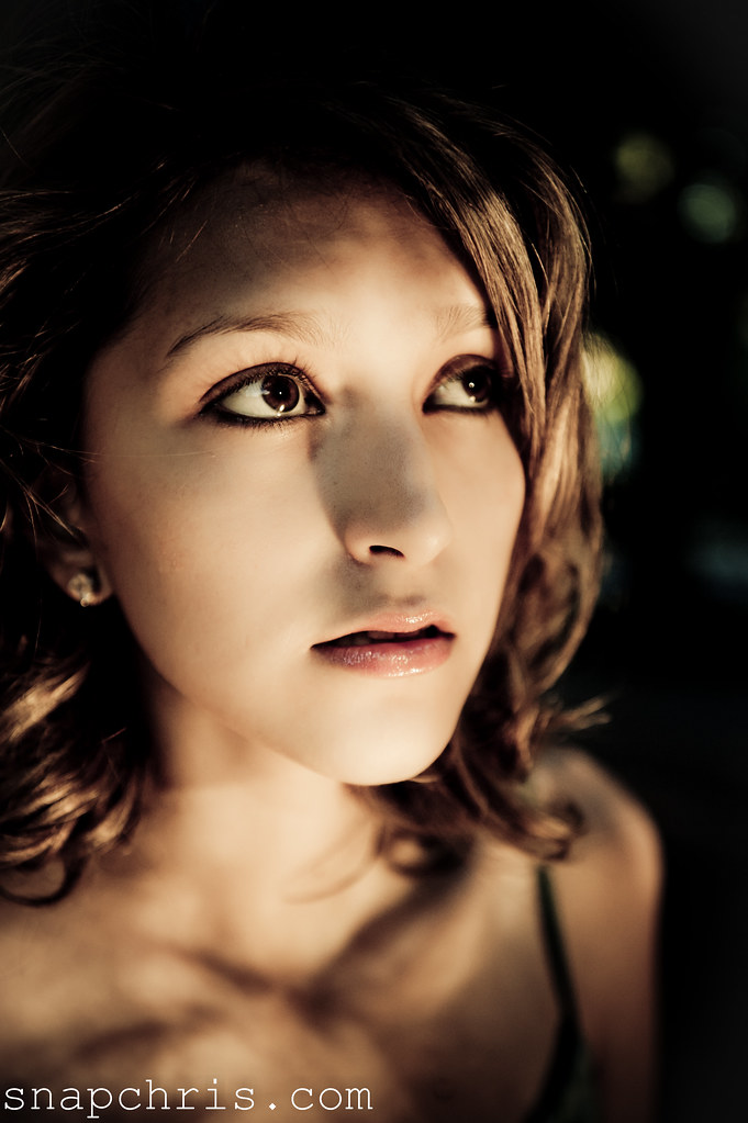 Tibchris arcticpuppy beautiful teen girl russian woman