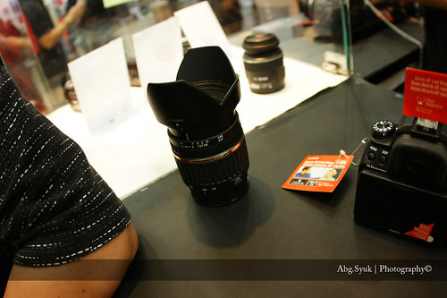 Sony 16mm f2.8 fish eye