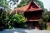 Jim Thomson House, Bangkok (Craig Jewell Photography) Tags: film thailand bangkok iso caro cropped analogue metering rediscovered jimthomson 1536x1024 unknownflash kodakclasdigitalfilmscannerhr200
