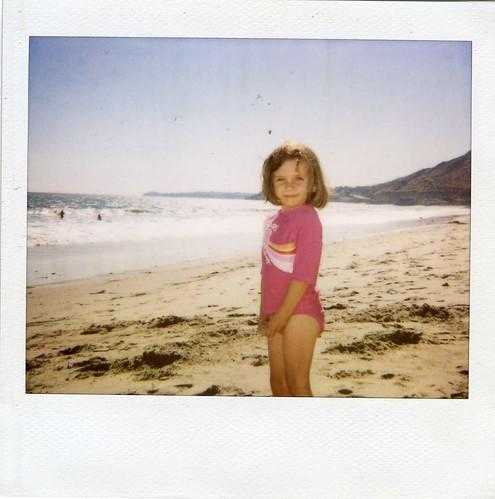 beach003