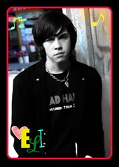 Eli Goldsworthy (Edit) (ScGirl2011) Tags: season paul clare eli 10 edwards degrassi chambers goldsworthy munro aislinn