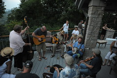 080810_0189 (Eaton Photography) Tags: stevewinwood dennismorgan markhoward billyburnette patmcglauglin davidfergieferguson richardbaileyshawncamp gutyhrietrapp