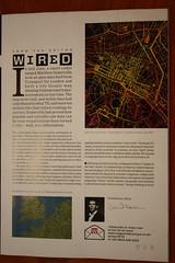 IMG_5760 (ItoWorld) Tags: transport wiredmagazine visualisation openstreetmap opendata itoworld