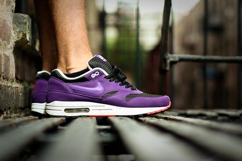 Nike Air Max 87 iD
