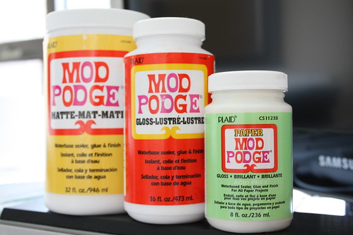 Mod Podge Moving (1)
